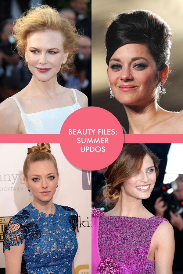 updos-beauty-files.jpg