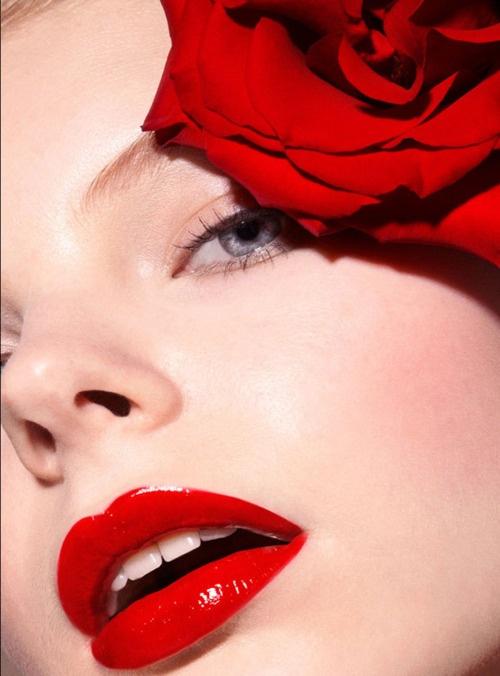 vörös rúzs1.jpg