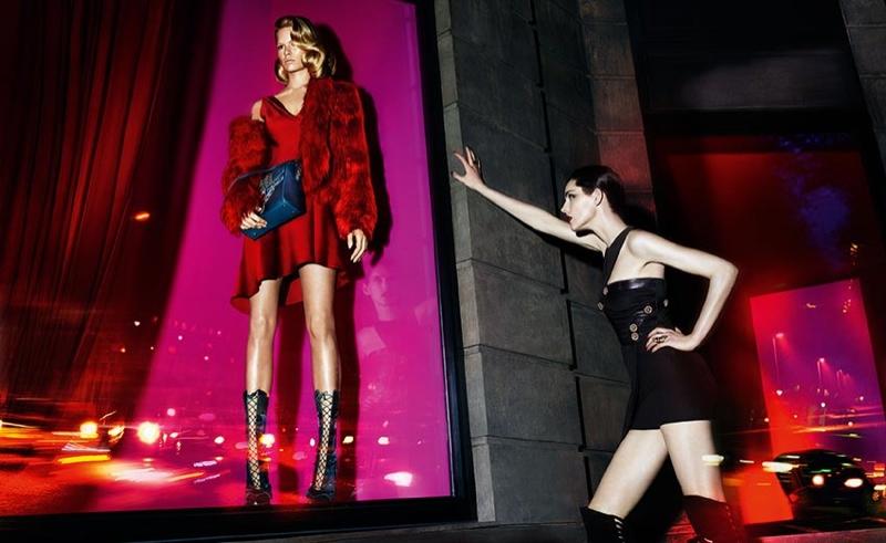 versace-fall-2014-advertising-photos1.jpg