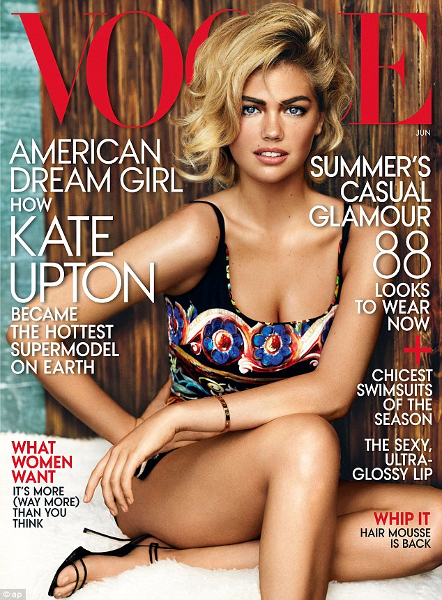 vogue kate upton article-0-19B4CF8A000005DC-976_634x861.jpg