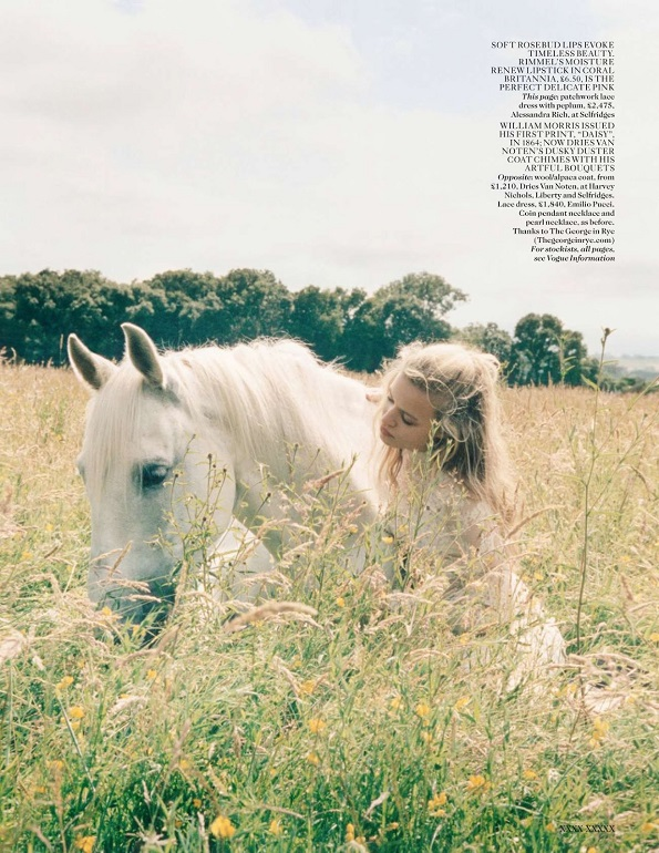 vogue-uk-2013-10-oct-3380.jpg
