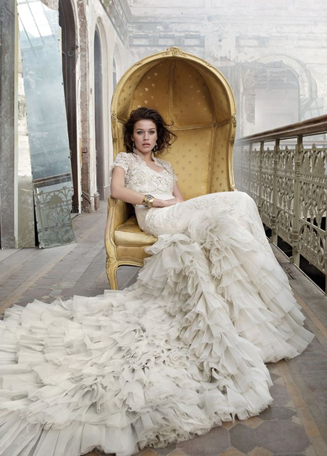 wedding dress lazaro2.jpg