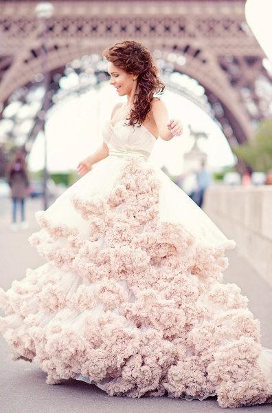 wedding dress paris.jpg