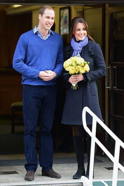 william-kate_v_6dec12_rex_b_426x639.jpg