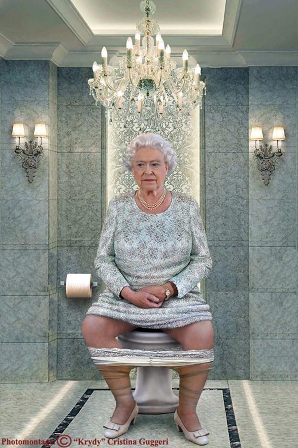 world-leaders-pooping-the-daily-duty-cristina-guggeri-8.jpg