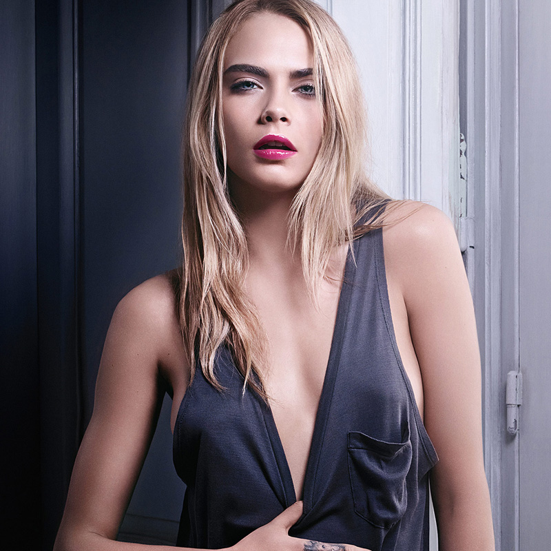 yves-saint-laurent-volupte-tint-in-oil-for-spring-2015-promo-with-cara-delevigne_1_.jpg