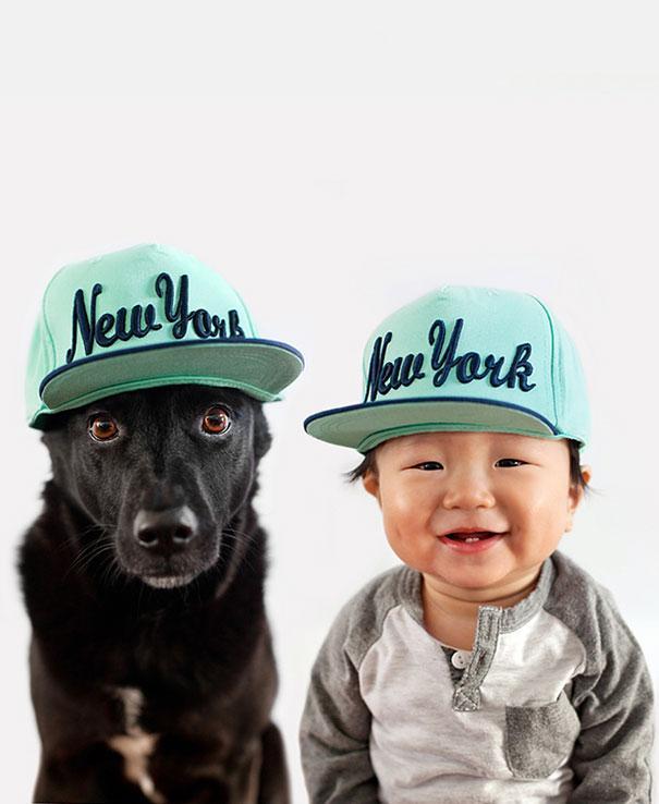 zoey-jasper-rescue-dog-baby-portraits-grace-chon-4.jpg