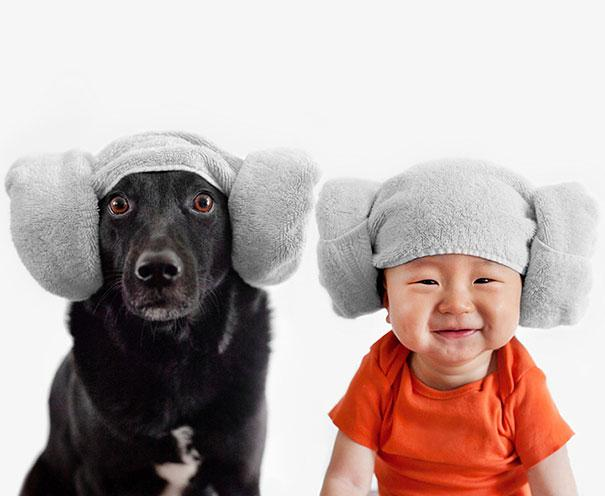 zoey-jasper-rescue-dog-baby-portraits-grace-chon-6.jpg