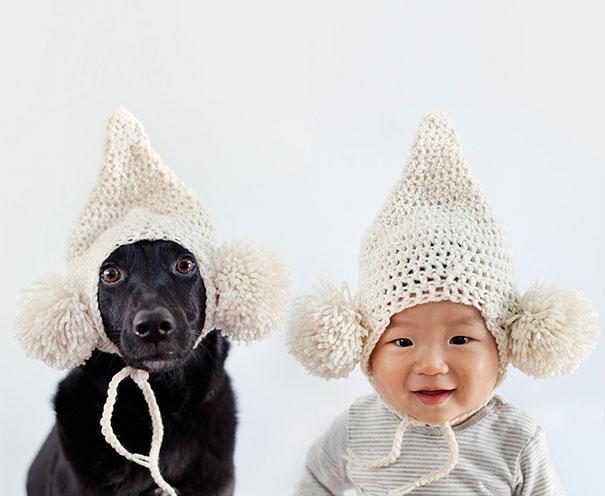 zoey-jasper-rescue-dog-baby-portraits-grace-chon-8.jpg