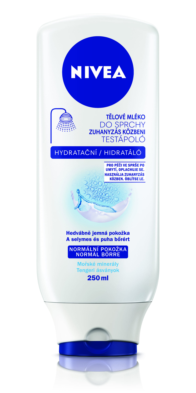 zuhanyz�s k�zbeni test�pol� norm�l 250ml 1399Ft.jpg