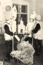 pásztóbet.jpg