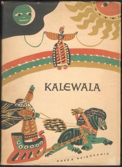 Kale Húsvéti szimbólumok és eredetük