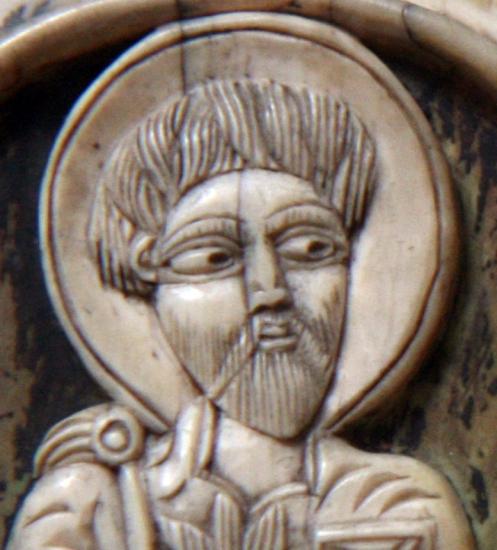 St-Vitalis-of-Assisi.jpg