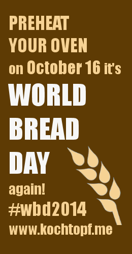 WORLDBREAD.png