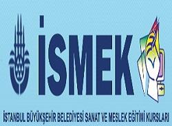ismek_logo250x183.jpg
