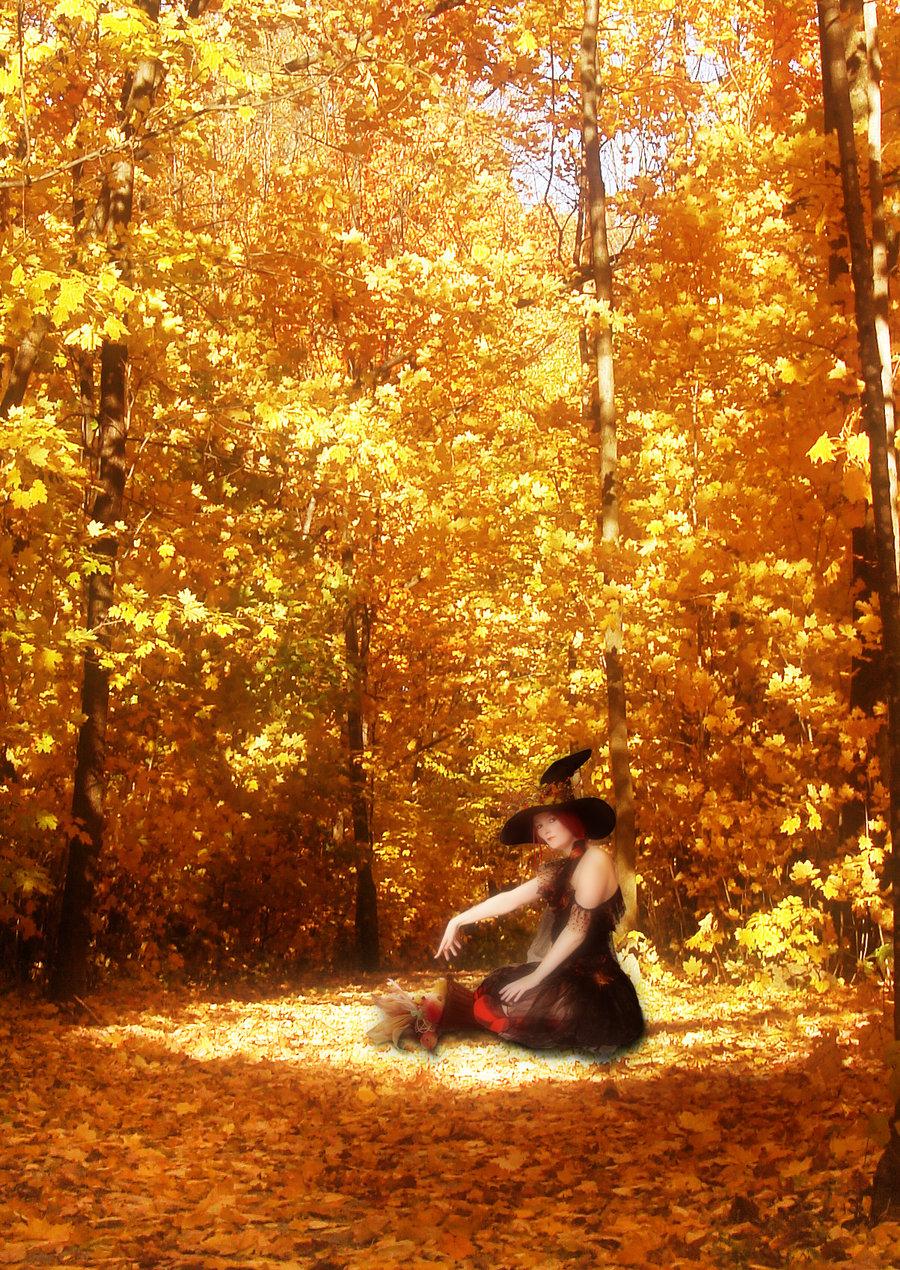 mabon_2010_by_madameguinevere-d2zdrhx.jpg