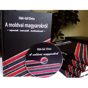 olah-gal-elvira-a-moldvai-magyarokrol-61-_1.jpg