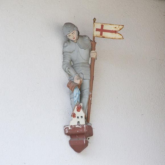 pflach-florian-szobor.jpg