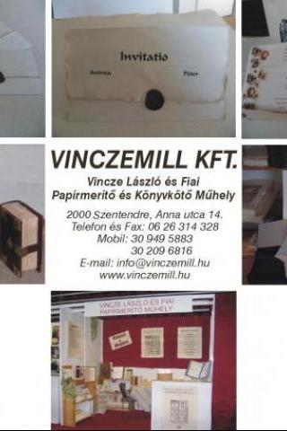vinczekep_short_a.jpg