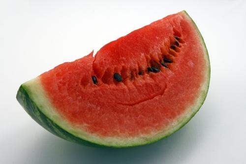 watermelon1_1.jpg