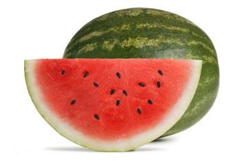watermelonn_1.jpg
