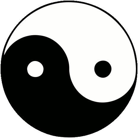 yinYang Húsvéti szimbólumok és eredetük