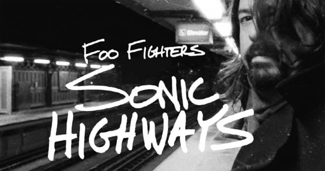 sonic-highways.jpg
