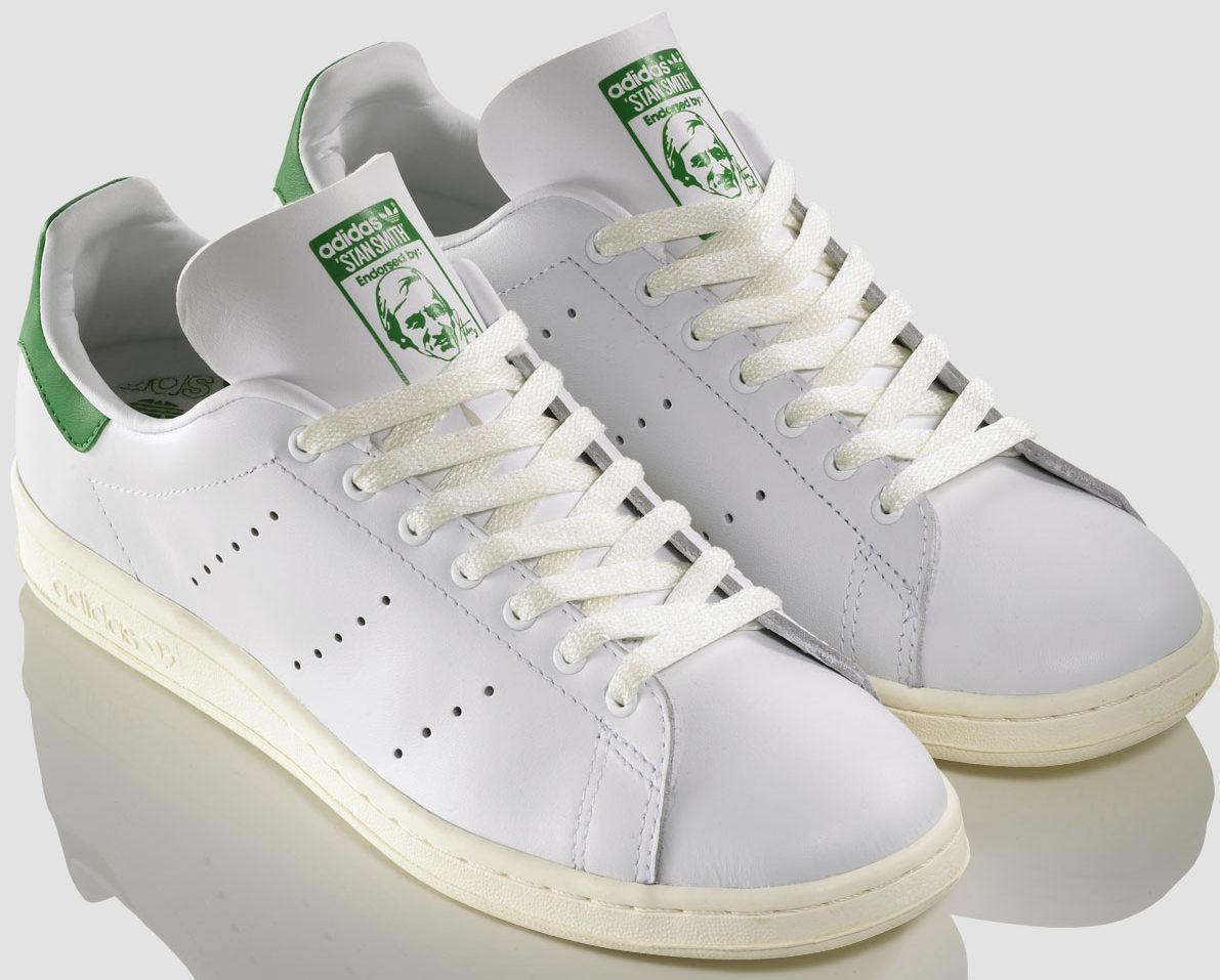1249408871_Adidas-Stan-Smith-80s-Leather.jpg