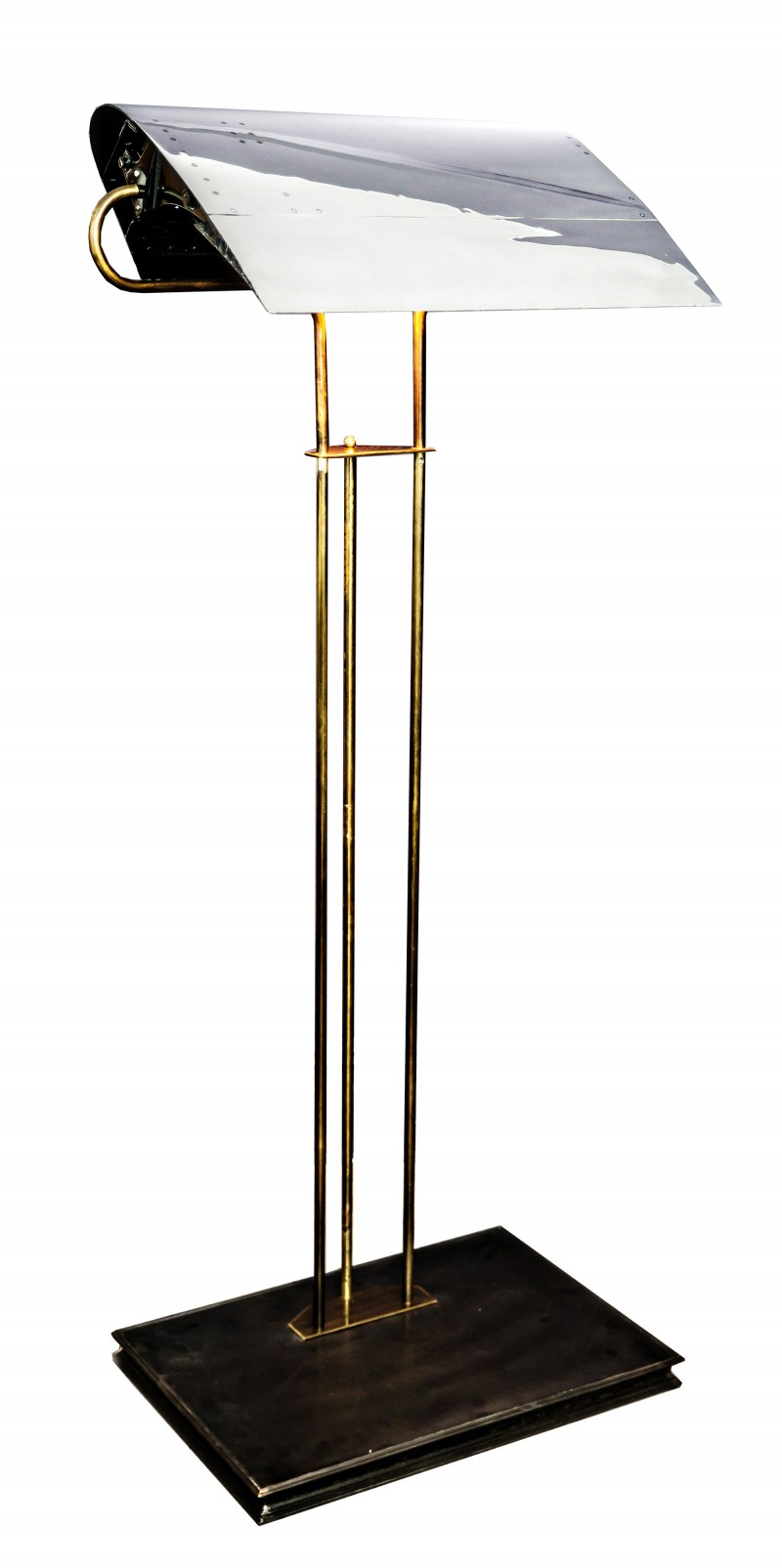 a320-floor-lamp-overview-800x1605.jpg