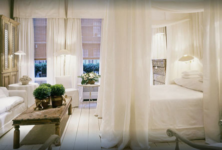 Blakes-Hotel-Corfu-Suite2.jpg