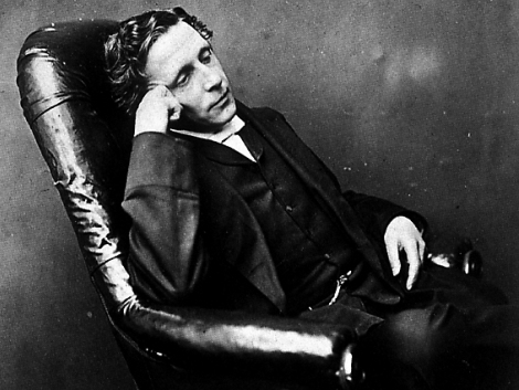 Lewis-Carroll-Blindmenandanelephant.blogspot.com_.jpg