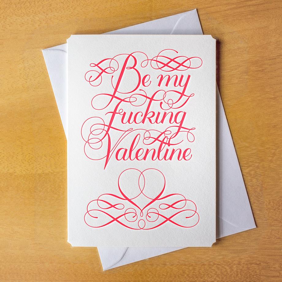 be_my_f_valentine.jpg