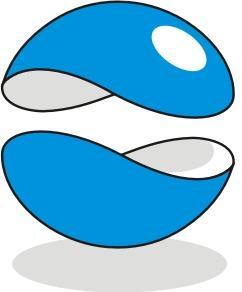 logo_arnyekkal.jpg
