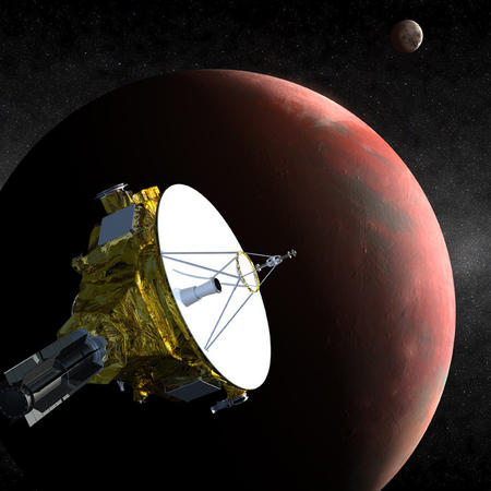 la-sci-sn-pluto-new-horizons-hibernation-nasa--002.jpeg