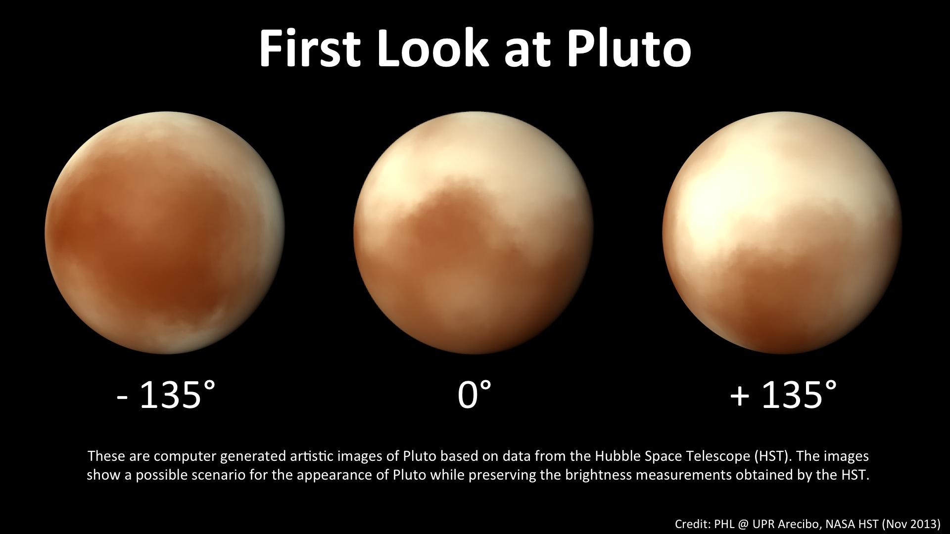 pluto1_v01.jpg