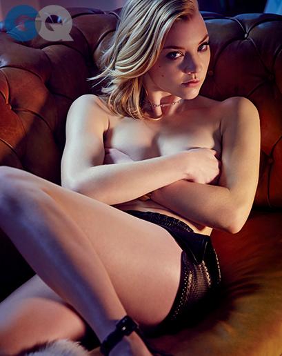 1396292844930_natalie-dormer-gq-magazine-april-2014-game-of-thrones-sexy-women-photos-01.jpg