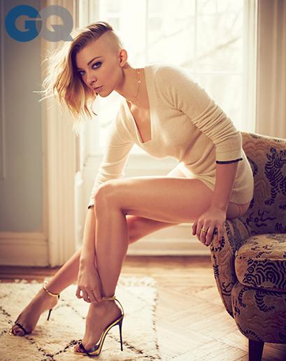 1396292844934_natalie-dormer-gq-magazine-april-2014-game-of-thrones-sexy-women-photos-02.jpg