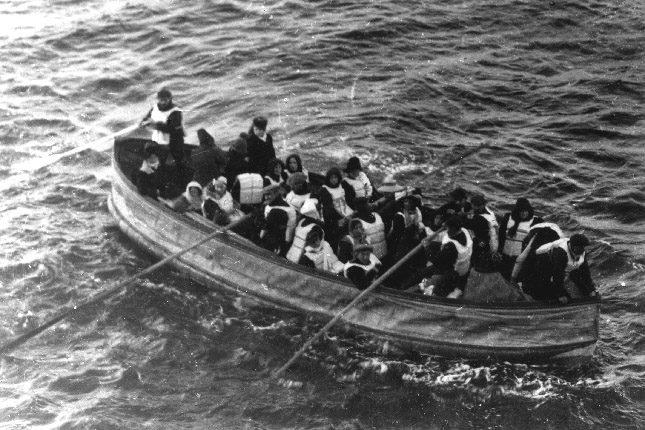 20120412-titanic-100-eves-evfordulo-a1.jpg