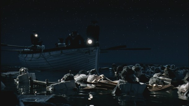 435399_saving-lives-on-the-titanic16_epsicuaitwlfo42x7yedw6mpvtncurxrbvj6lwuht2ya6mzmafma_610x343.jpg