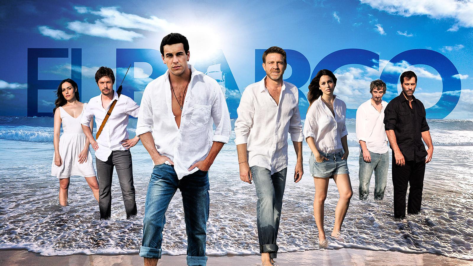El-Barco-temporada-3.jpg