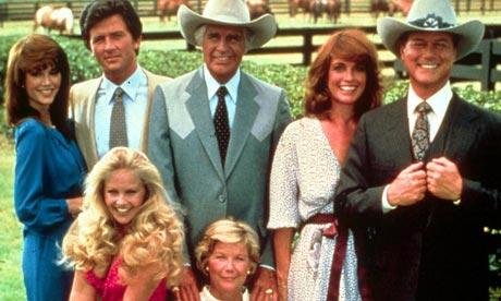 Dallas-1981-008.jpg