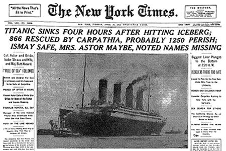new_york_titanic.jpg