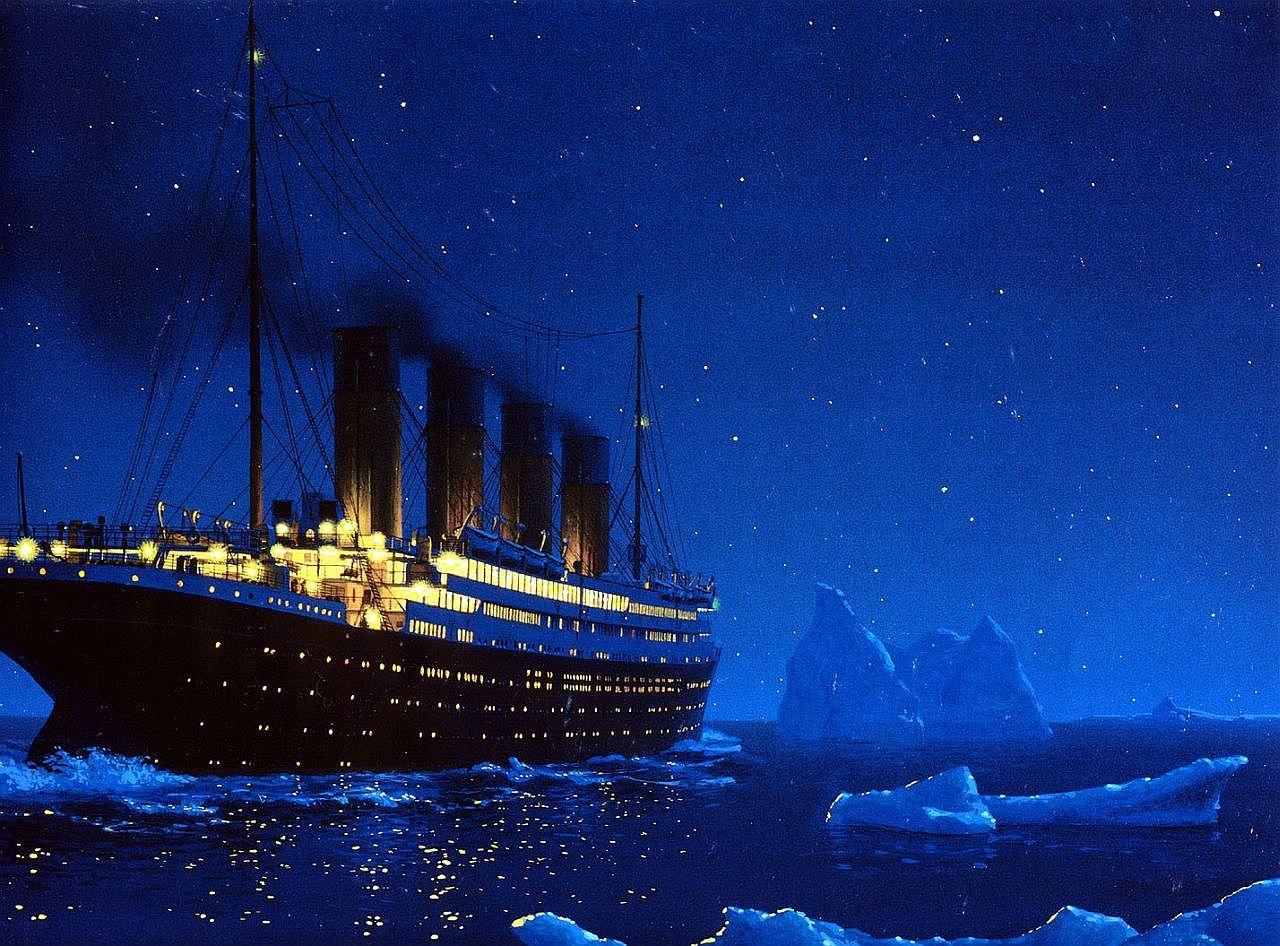 titanic-before-sinking.jpg
