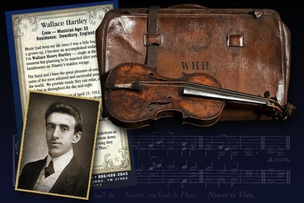 wallace-hartley-violin.jpg
