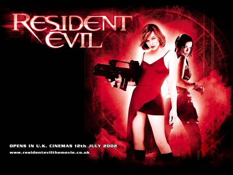 RESIDENT-EVIL-Movie-1.jpg