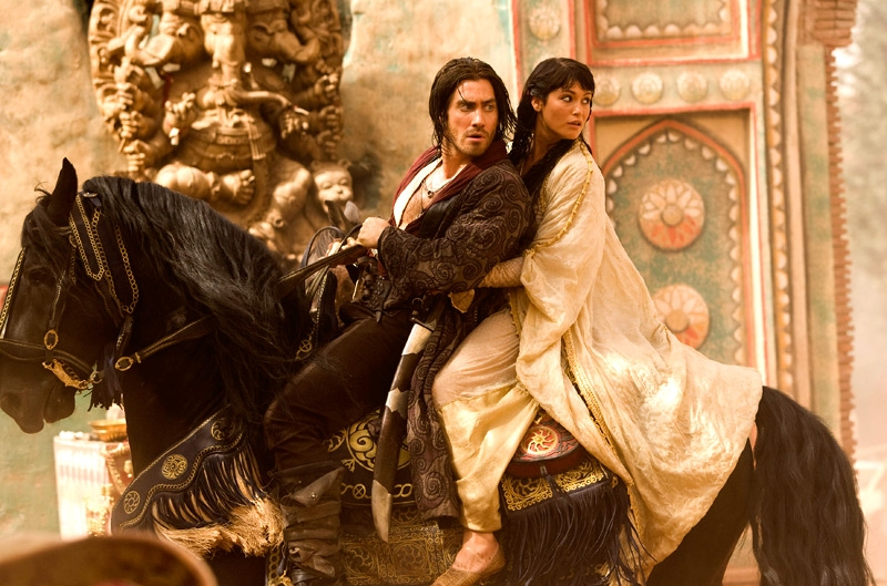 prince_of_persia_the_sands_of_time_0011.jpg