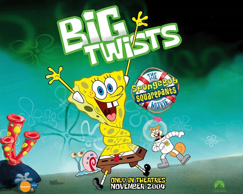 the_spongebob_squarepants_movie_-_big_twists.jpg