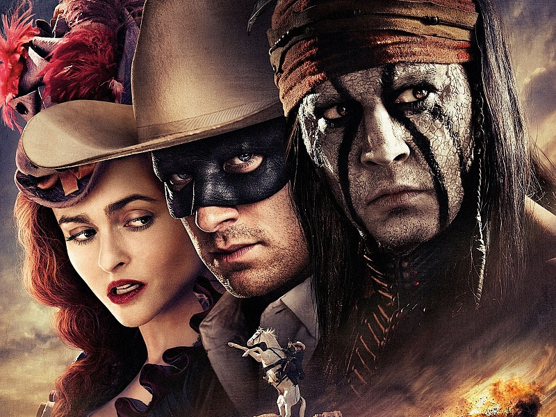 2013-The-Lone-Ranger-movie-wallpaper-1600x1200.jpg
