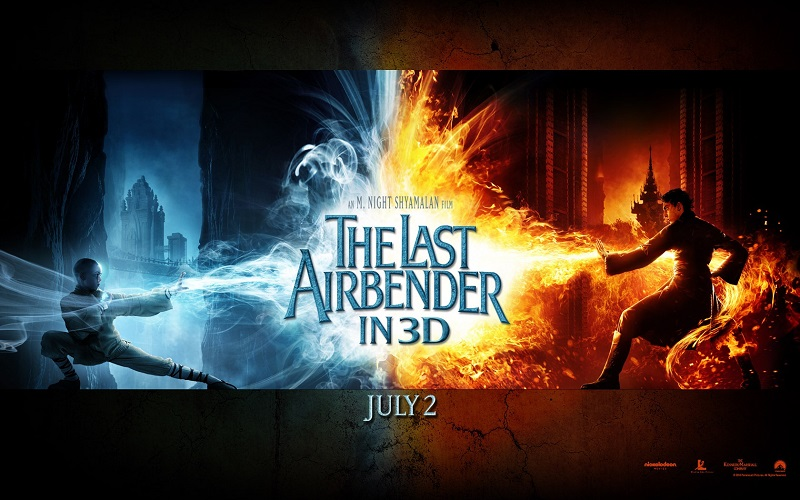 The-Last-Airbender-Wallpaper3.jpg