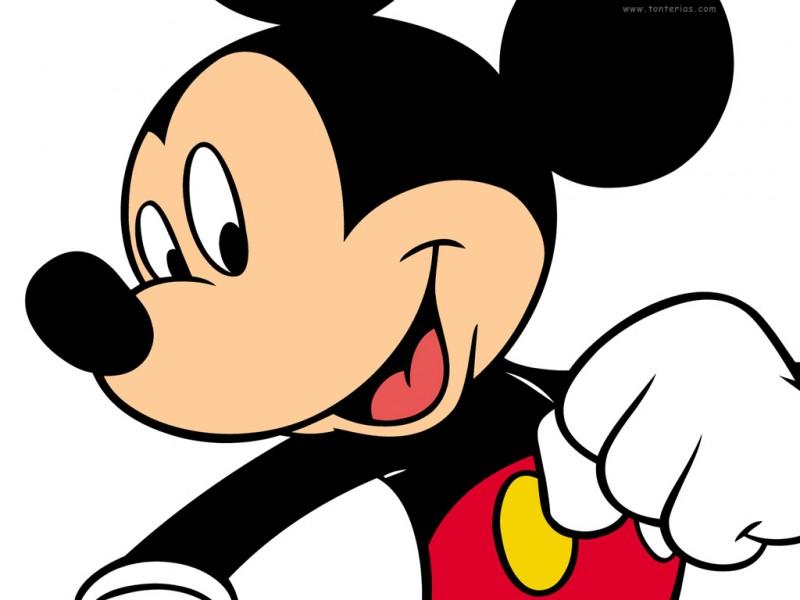 mickey-mouse-56572.jpg